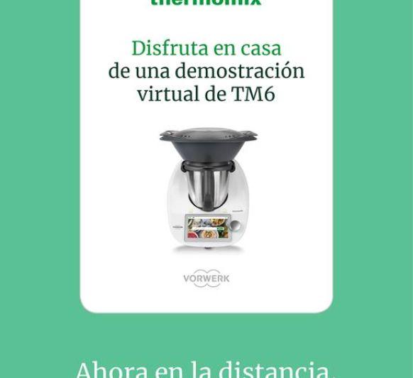Demo Virtual